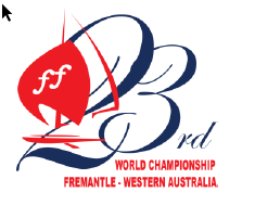 Flying Fifteen World and Australian Championships to be postponed to March 2023