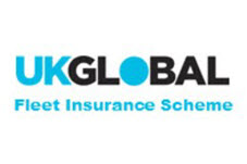 UKGlobal Group Insurance